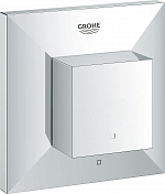 Накладная панель GROHE Allure Brilliant 19796000